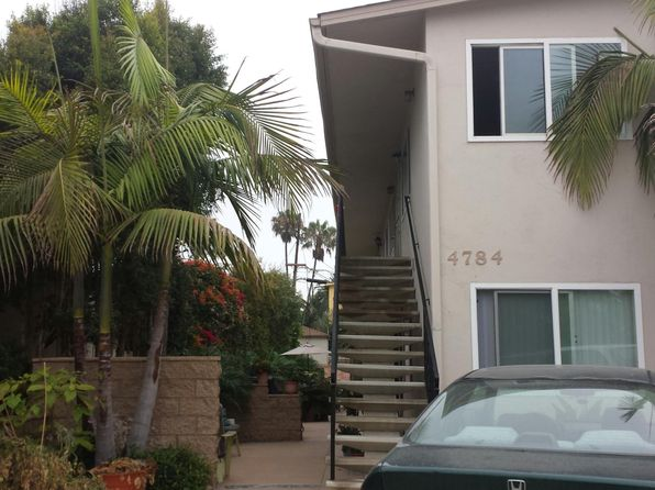 Peachy Rental Listings In Ocean Beach San Diego 55 Rentals Zillow Download Free Architecture Designs Sospemadebymaigaardcom