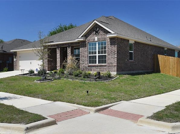 Houses For Rent In Denton Tx 146 Homes Zillow