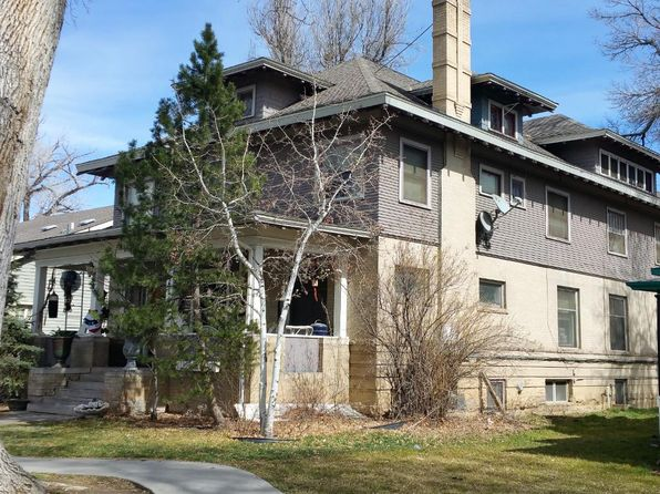 Month To Month - Apartments For Rent in Fort Collins CO ...