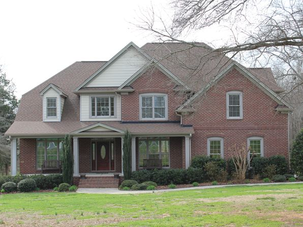Rock Hill SC For Sale by Owner (FSBO) - 29 Homes | Zillow