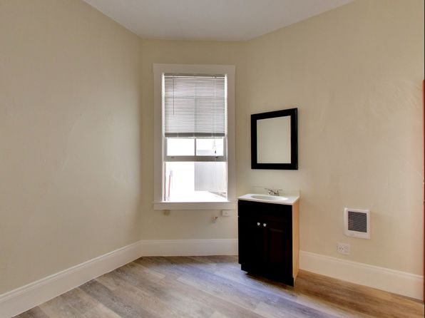 Cheap Apartments For Rent In San Francisco Ca Zillow