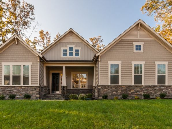 Dawson - NewMarket at RounTrey by HHHunt Homes   Zillow on