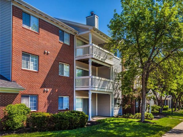 46254 Cheap Apartments for Rent | Zillow
