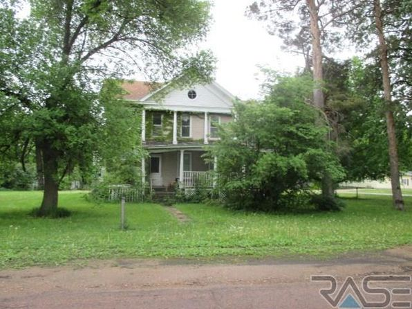 Homes For Sale Hurley Sd