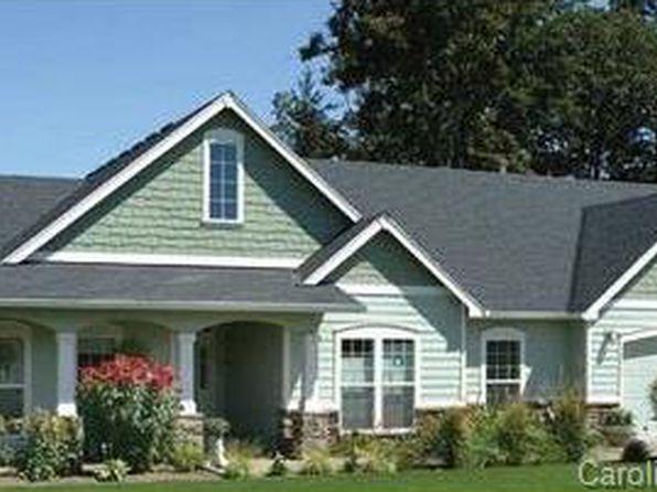 Pleasant Usda Financing Mooresville Real Estate Mooresville Nc Interior Design Ideas Skatsoteloinfo
