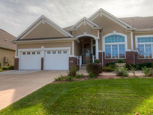 In Glen Oaks West Des Moines Real Estate West Des