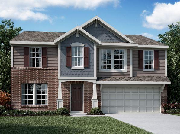 43123 real estate 43123 homes for sale zillow rh zillow com Restaurants in Columbus Ohio Restaurants in Columbus Ohio