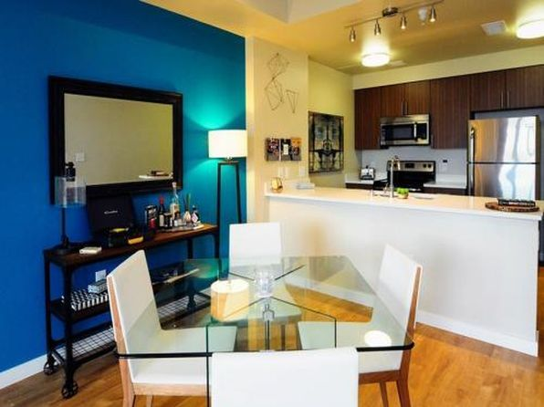 apartments for rent in downtown san jose | zillow