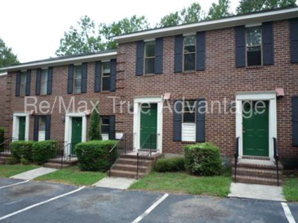 Townhouse For Rent. Houses For Rent in Augusta GA   199 Homes   Zillow