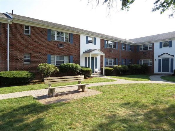 Century Hills Apartments Rocky Hill Ct