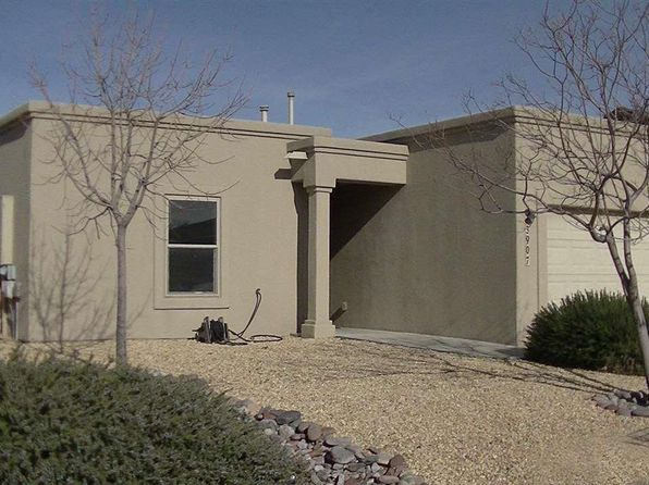 Las Cruces Real Estate Las Cruces Nm Homes For Sale Zillow