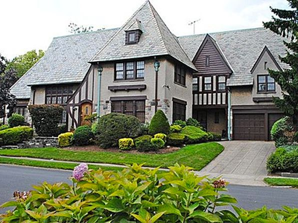 Jamaica estates new york luxury homes for sale 53 homes for New york luxury homes