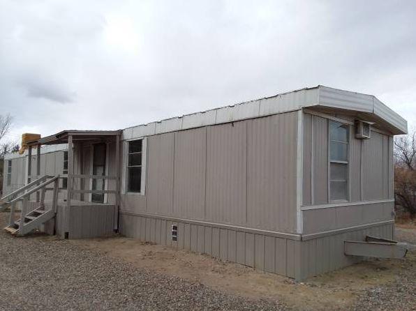 28 Road 5150, Bloomfield, NM 87413