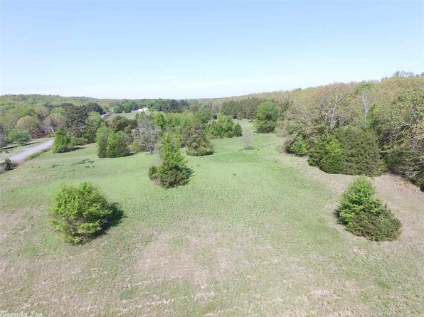 Conway AR Land U0026 Lots For Sale   192 Listings | Zillow