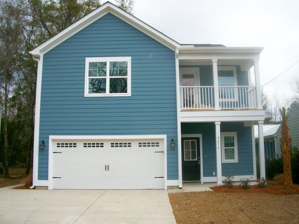 North charleston real estate north charleston sc homes for sale new construction malvernweather Images