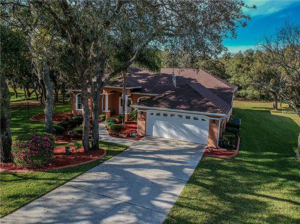 Excellent Autumn Oaks Hudson Real Estate Hudson Fl Homes For Sale Home Remodeling Inspirations Genioncuboardxyz