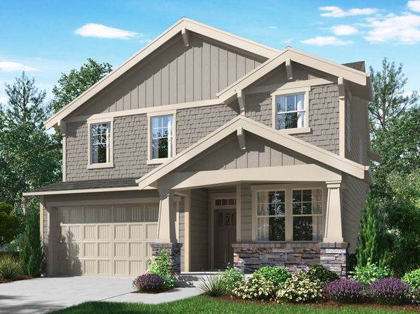 Vancouver WA Single Family Homes For Sale - 1,426 Homes | Zillow