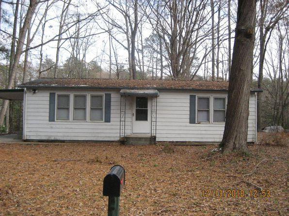 b3047d24e764 Rental Listings in Richmond County VA - 2 Rentals