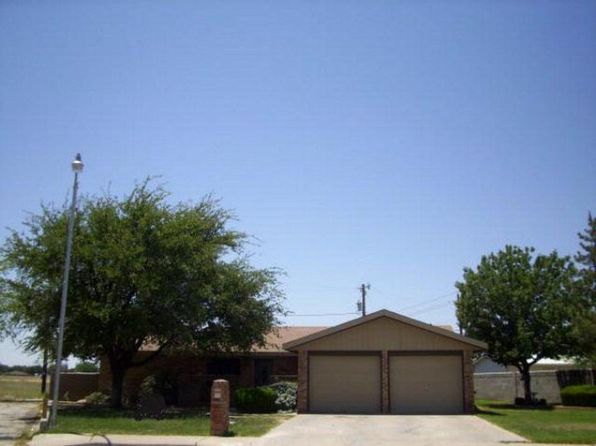 Rental Listings In Odessa Tx 18 Rentals Zillow