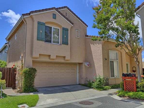 Fremont ca single family homes for sale 208 homes zillow for 35541 terrace dr fremont
