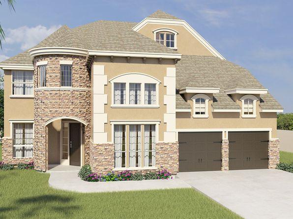 McAllen New Homes & McAllen TX New Construction | Zillow