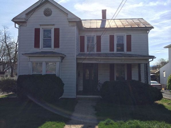 Apartments for rent in downtown harrisonburg zillow for 2 bedroom apartments harrisonburg va