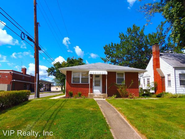 houses for rent in columbus oh - 616 homes | zillow
