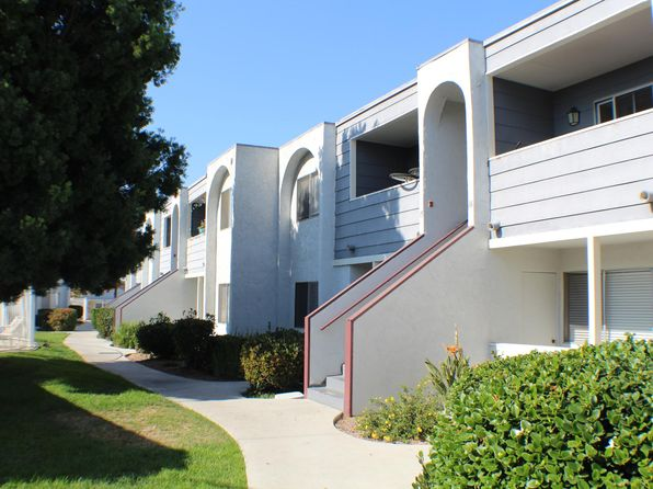 Astonishing Oceanside Ca Pet Friendly Apartments Houses For Rent 75 Complete Home Design Collection Barbaintelli Responsecom