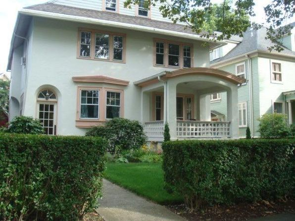 Houses For Rent In Rochester NY   97 Homes | Zillow