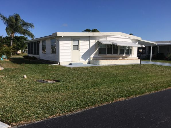 palm beach county fl mobile homes manufactured homes for sale 103 homes zillow. Black Bedroom Furniture Sets. Home Design Ideas