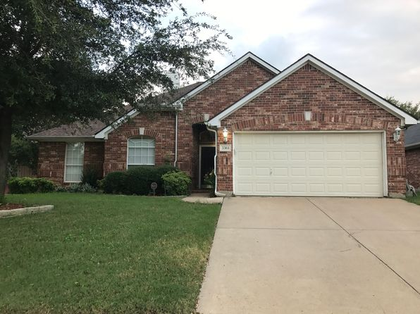 House For Rent. Houses For Rent in Grand Prairie TX   92 Homes   Zillow