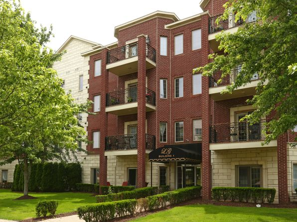 Apartments For Rent In Genesee County Mi Zillow