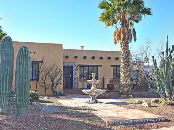 historic house tucson real estate tucson az homes for sale zillow rh zillow com
