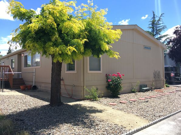 Jackson County OR Mobile Homes & Manufactured Homes For Sale