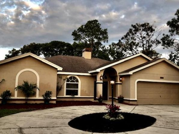 winter haven fl for sale by owner fsbo 23 homes zillow rh zillow com