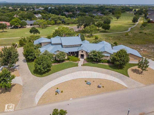 San Angelo Real Estate San Angelo Tx Homes For Sale Zillow