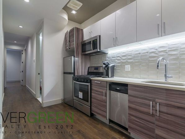 For Rent 3 2 338 489 Chauncey St Brooklyn Ny