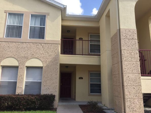 Apartments For Rent In Kissimmee Fl Zillow