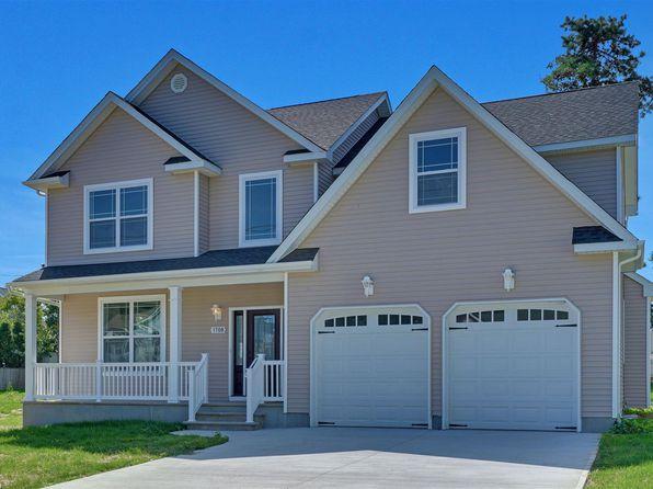 Attached 2 Car Garage - Brick Real Estate - Brick NJ Homes For ...