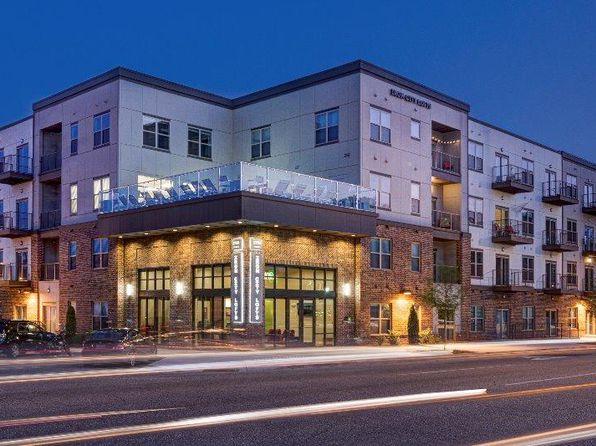 Apartments For Rent Birmingham Al Zillow