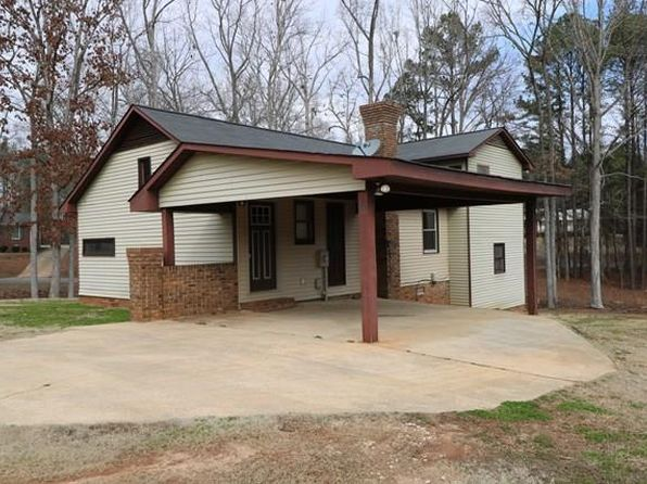 ware shoals 14939 indian mound rd, ware shoals, sc is a 2 bed, 1 bath home listed on trulia for $26,900 in ware shoals, south carolina.