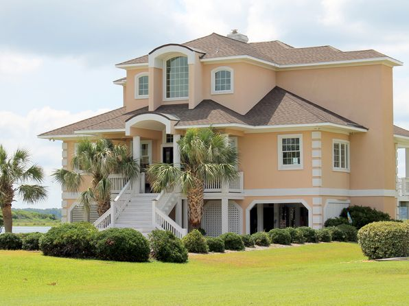 Excellent Cedar Point Real Estate Cedar Point Nc Homes For Sale Zillow Download Free Architecture Designs Scobabritishbridgeorg