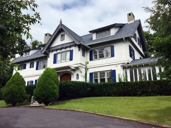 Homes For Rent In Lake Mohawk Sparta Nj 5 7 Gm Fitness De