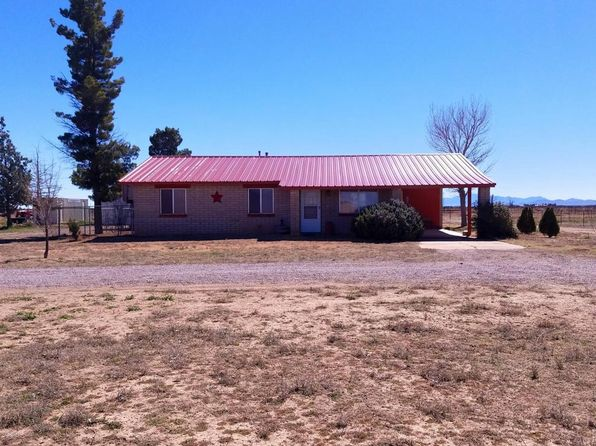 horses property willcox real estate willcox az homes for sale zillow
