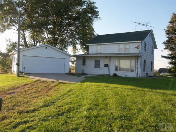 Recently Sold Homes in Tama County IA - 385 Transactions