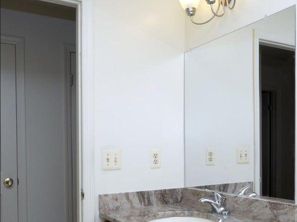 Berkeley Heights Nj Luxury Apartments