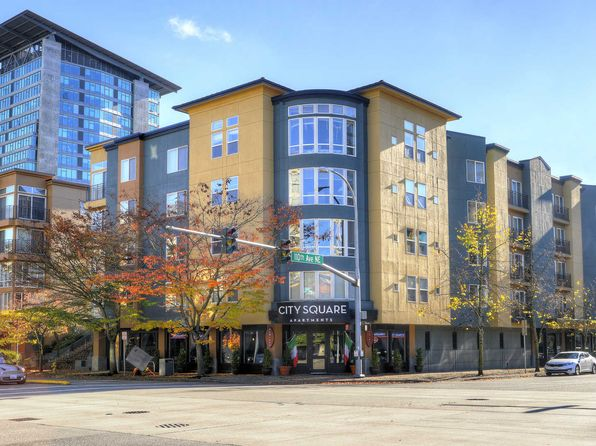 apartments for rent in bellevue wa | zillow