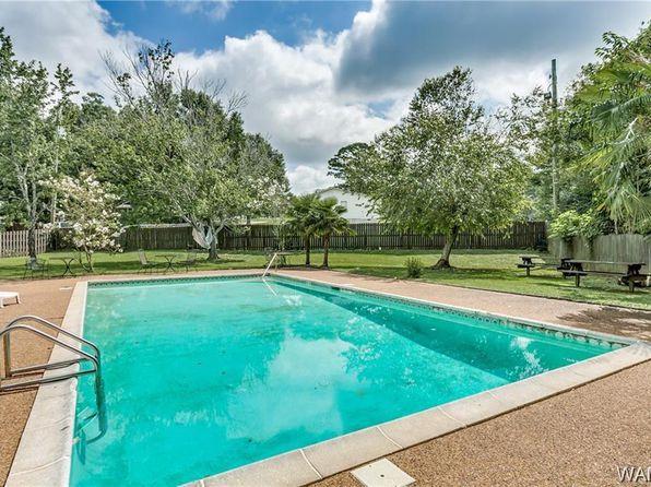 swimming pool tuscaloosa real estate tuscaloosa al homes for sale zillow