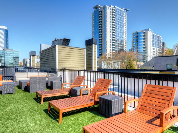 Apartments For Rent in Seattle WA | Zillow