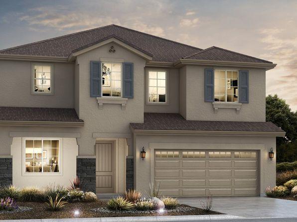 Los Banos Real Estate Los Banos Ca Homes For Sale Zillow